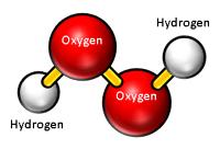 What is Hydrogen Peroxide?