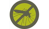 Mosquito Repellents - Chemical verses Natural