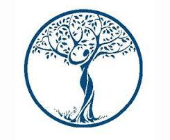 Casting seeds ... Gaia branding