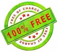 Gaia Organics November Promotion